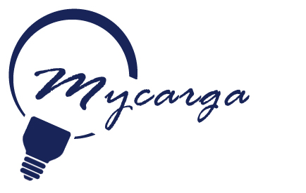Mycarga Electric Has Offered Quality Electrical Engineering Service To The Chicagoland Area For Over 20 Years